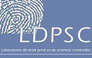 Laboratoire de droit privé et de sciences criminelles
